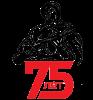 75 лет освобождения Республики Беларусь от немецко-фашистских захватчиков и Победы советского народа в Великой Отечественной войне
