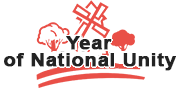 Year of National Unity